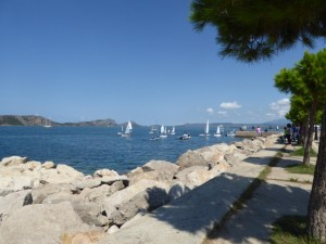 Regatta Pylos
